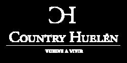 Country Huelén